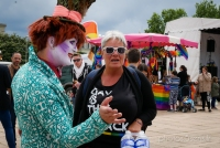Photos Pride 2017 2017052012031030361