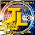 News letter Avril 2014 Tonic's Live