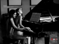 Campagne Aides 2016 piano