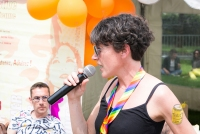 Photos LGP 2016 pride2016tonics10