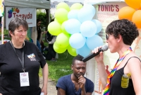 Photos LGP 2016 pride2016tonics11