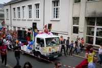 Photos LGP 2016 pride2016tonics16