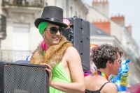 Photos LGP 2016 pride2016tonics25