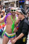 Photos LGP 2016 pride2016tonics30