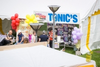 Photos LGP 2016 pride2016tonics4